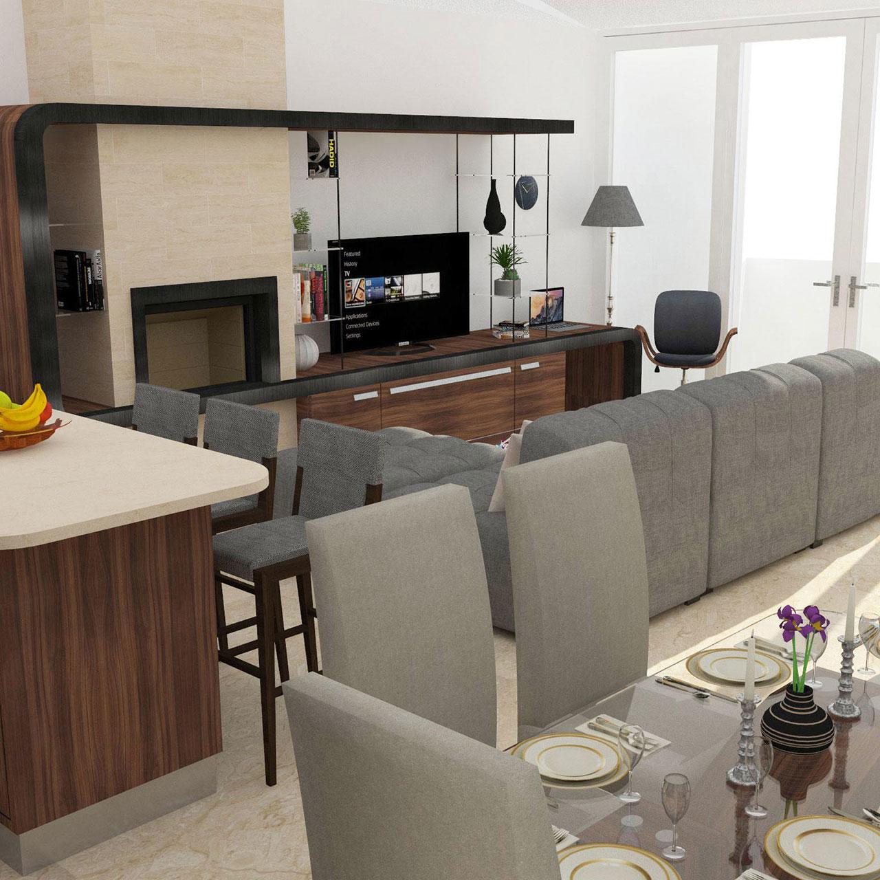 Apartment in Mtarfa